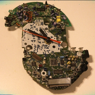 DIY-clock-face_cover