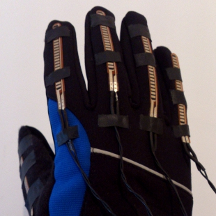 sound_glove_cover