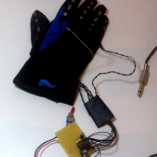 sound-glove+oscillator_cover