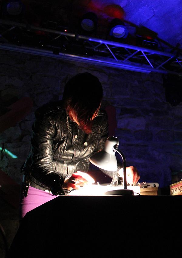 micronoise_concert