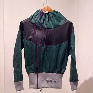 jacketsynth_mini